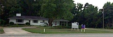 519 S. Main Street, US 401, Rolesville, NC 27571