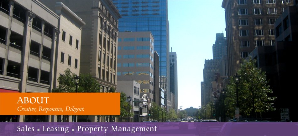 About Platinum Commercial Real Estate Raleigh, NC