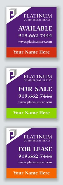 Careers-Commercial Real Estate NC