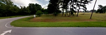 LAND FOR SALE, US Hwy 421, Erwin, NC