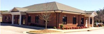 105 Fidelity Court Garner NC