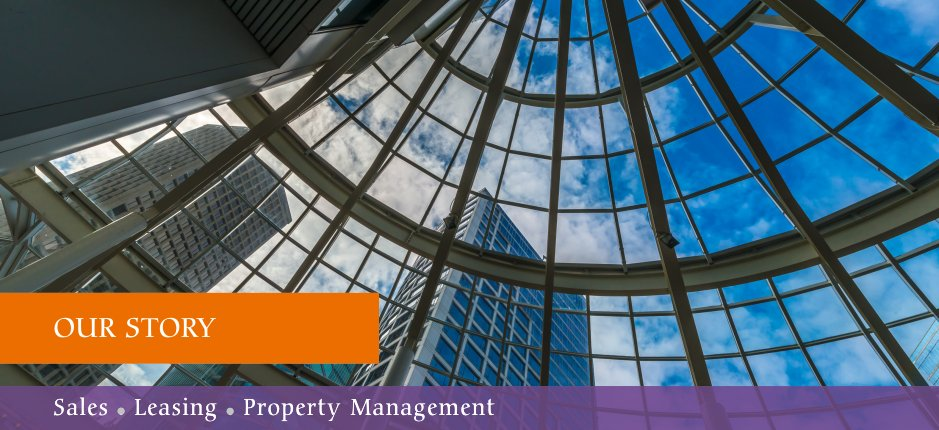 Services-Commercial Real Estate